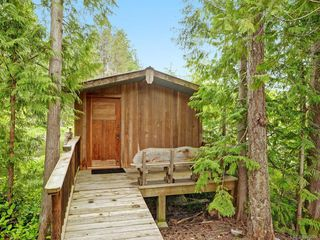 Photo 23: 0 PRINCE Island in : ML Shawnigan House for sale (Malahat & Area)  : MLS®# 845656