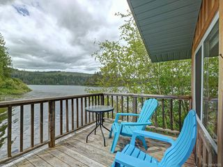 Photo 25: 0 PRINCE Island in : ML Shawnigan House for sale (Malahat & Area)  : MLS®# 845656