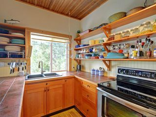 Photo 16: 0 PRINCE Island in : ML Shawnigan House for sale (Malahat & Area)  : MLS®# 845656