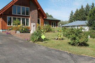 Photo 27: 5310 Ravine Drive: Elk Point House for sale : MLS®# E4207939