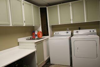 Photo 22: 5310 Ravine Drive: Elk Point House for sale : MLS®# E4207939