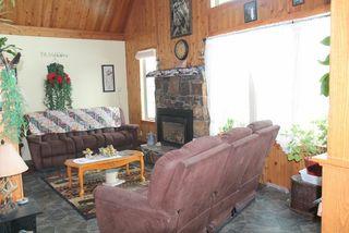 Photo 11: 5310 Ravine Drive: Elk Point House for sale : MLS®# E4207939