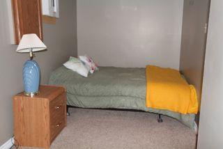 Photo 20: 5310 Ravine Drive: Elk Point House for sale : MLS®# E4207939