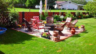 Photo 37: 5310 Ravine Drive: Elk Point House for sale : MLS®# E4207939