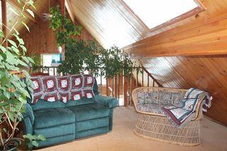 Photo 17: 5310 Ravine Drive: Elk Point House for sale : MLS®# E4207939