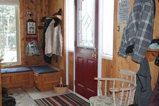 Photo 2: 5310 Ravine Drive: Elk Point House for sale : MLS®# E4207939