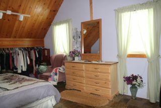 Photo 16: 5310 Ravine Drive: Elk Point House for sale : MLS®# E4207939