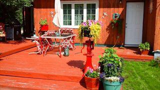 Photo 28: 5310 Ravine Drive: Elk Point House for sale : MLS®# E4207939