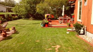 Photo 36: 5310 Ravine Drive: Elk Point House for sale : MLS®# E4207939
