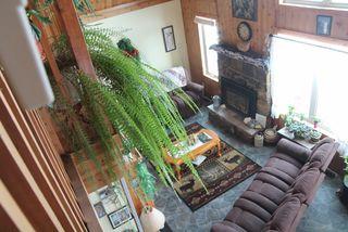 Photo 19: 5310 Ravine Drive: Elk Point House for sale : MLS®# E4207939