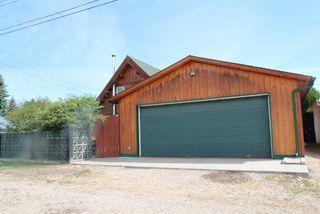 Photo 32: 5310 Ravine Drive: Elk Point House for sale : MLS®# E4207939