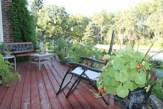 Photo 39: 5310 Ravine Drive: Elk Point House for sale : MLS®# E4207939