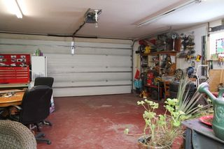 Photo 26: 5310 Ravine Drive: Elk Point House for sale : MLS®# E4207939