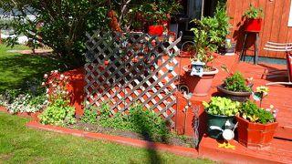 Photo 38: 5310 Ravine Drive: Elk Point House for sale : MLS®# E4207939