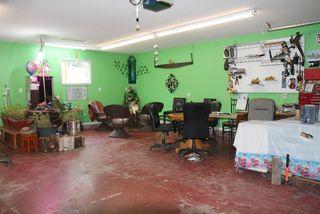 Photo 25: 5310 Ravine Drive: Elk Point House for sale : MLS®# E4207939