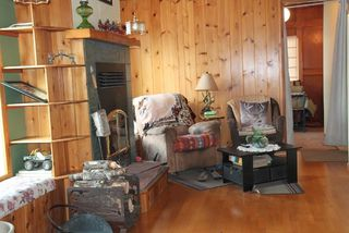 Photo 14: 5310 Ravine Drive: Elk Point House for sale : MLS®# E4207939