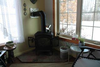 Photo 7: 5310 Ravine Drive: Elk Point House for sale : MLS®# E4207939