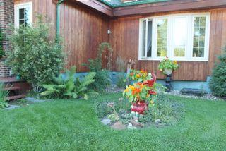 Photo 44: 5310 Ravine Drive: Elk Point House for sale : MLS®# E4207939
