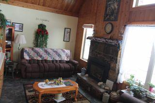 Photo 9: 5310 Ravine Drive: Elk Point House for sale : MLS®# E4207939