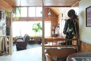 Photo 10: 5310 Ravine Drive: Elk Point House for sale : MLS®# E4207939