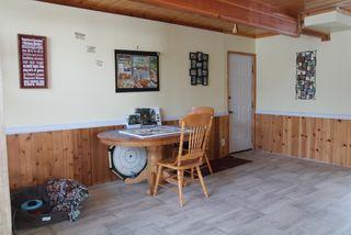 Photo 6: 5310 Ravine Drive: Elk Point House for sale : MLS®# E4207939