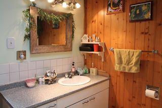 Photo 18: 5310 Ravine Drive: Elk Point House for sale : MLS®# E4207939
