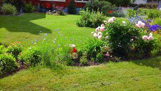 Photo 30: 5310 Ravine Drive: Elk Point House for sale : MLS®# E4207939