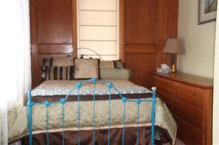Photo 13: 5310 Ravine Drive: Elk Point House for sale : MLS®# E4207939
