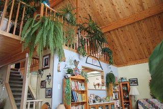 Photo 12: 5310 Ravine Drive: Elk Point House for sale : MLS®# E4207939