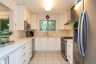 Photo 8: 114 15220 GUILDFORD DRIVE in Surrey: Guildford Condo for sale (North Surrey)  : MLS®# R2463760