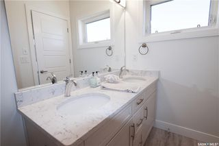 Photo 9: 6 2221 Saskatchewan Drive in Swift Current: Sask Valley Residential for sale : MLS®# SK819310