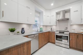 """Photo 15: 1 9219 WILLIAMS Road in Richmond: Saunders Townhouse for sale in """"WILLIAMS & PARK"""" : MLS®# R2484081"""