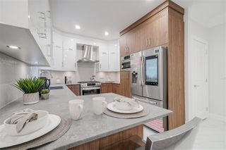 """Photo 14: 1 9219 WILLIAMS Road in Richmond: Saunders Townhouse for sale in """"WILLIAMS & PARK"""" : MLS®# R2484081"""