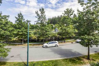 Photo 20: 7 1338 HAMES Crescent in Coquitlam: Burke Mountain Townhouse for sale : MLS®# R2485921