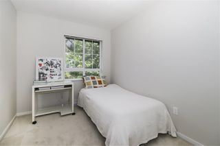 Photo 12: 7 1338 HAMES Crescent in Coquitlam: Burke Mountain Townhouse for sale : MLS®# R2485921