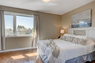 Photo 11: 21 WOODGLEN Crescent SW in Calgary: Woodbine Detached for sale : MLS®# A1026907
