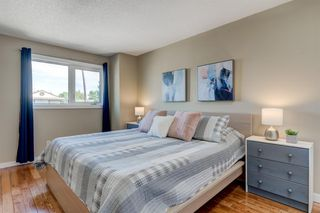 Photo 14: 21 WOODGLEN Crescent SW in Calgary: Woodbine Detached for sale : MLS®# A1026907