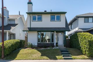 Photo 24: 21 WOODGLEN Crescent SW in Calgary: Woodbine Detached for sale : MLS®# A1026907