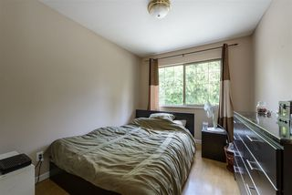 Photo 20: 11645 207 Street in Maple Ridge: Southwest Maple Ridge House for sale : MLS®# R2493980