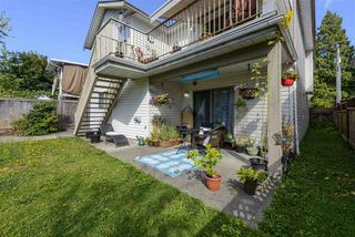 Photo 37: 11645 207 Street in Maple Ridge: Southwest Maple Ridge House for sale : MLS®# R2493980