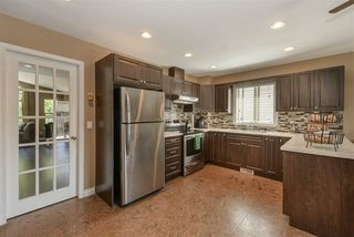 Photo 10: 11645 207 Street in Maple Ridge: Southwest Maple Ridge House for sale : MLS®# R2493980