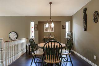 Photo 8: 11645 207 Street in Maple Ridge: Southwest Maple Ridge House for sale : MLS®# R2493980