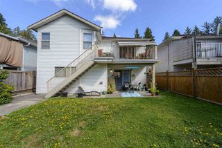 Photo 34: 11645 207 Street in Maple Ridge: Southwest Maple Ridge House for sale : MLS®# R2493980