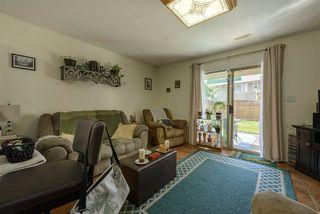 Photo 26: 11645 207 Street in Maple Ridge: Southwest Maple Ridge House for sale : MLS®# R2493980
