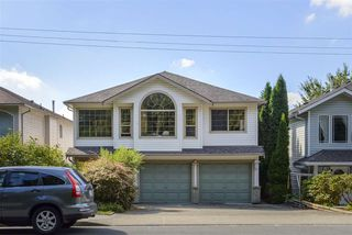 Photo 5: 11645 207 Street in Maple Ridge: Southwest Maple Ridge House for sale : MLS®# R2493980