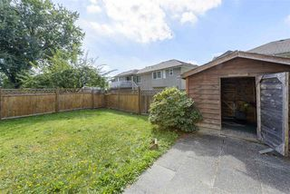 Photo 36: 11645 207 Street in Maple Ridge: Southwest Maple Ridge House for sale : MLS®# R2493980