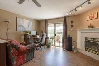 Photo 14: 11645 207 Street in Maple Ridge: Southwest Maple Ridge House for sale : MLS®# R2493980