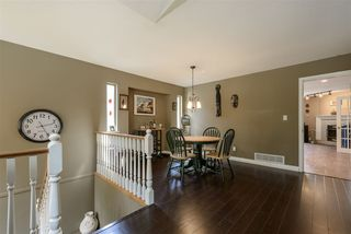 Photo 7: 11645 207 Street in Maple Ridge: Southwest Maple Ridge House for sale : MLS®# R2493980