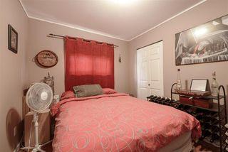 Photo 21: 11645 207 Street in Maple Ridge: Southwest Maple Ridge House for sale : MLS®# R2493980