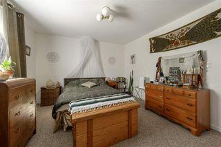 Photo 29: 11645 207 Street in Maple Ridge: Southwest Maple Ridge House for sale : MLS®# R2493980